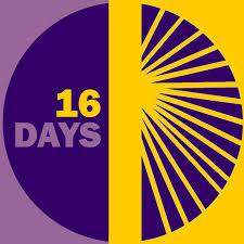16 days