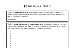inquiry project pic - patM