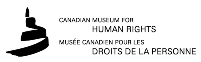 Logo_of_the_Canadian_Museum_for_Human_Rights