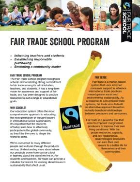 SchoolPamphlet.jpg
