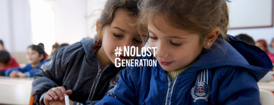 nolostgeneration