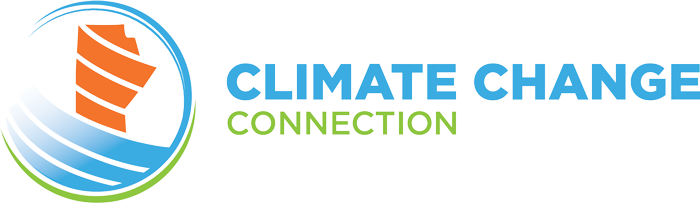 climatechangeconnectionlogo