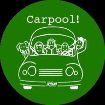 carpool-w-logo